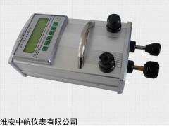 ZH-DQ压力表校验仪,压力表校验仪价格