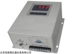 抽取式烟气湿度仪HAD-2300C