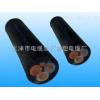 YCW电缆3*150,YCW防油污橡套软电缆4*150