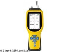四合一气体检测仪HAD-T1000