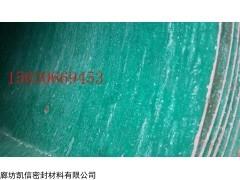 XB400耐油石棉橡胶板 太原耐油石棉橡胶板厂家