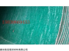 普通石棉橡胶板与耐酸石棉橡胶板有什么区别