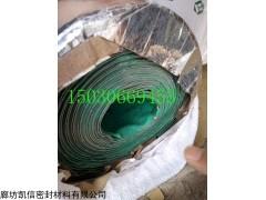 6mm普通石棉橡胶板,耐油石棉橡胶板