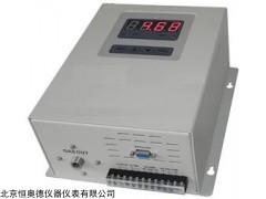 在线烟气湿度仪 ,湿度变送器 HAD-Y2300