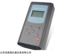 手持式多气体分析仪HA-DCSQT