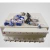 8通道分容柜、专业制造8点分容柜容量测试仪价格