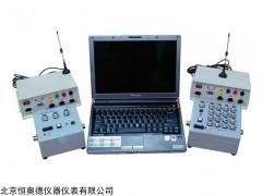 通风机综合测试仪HAD-CFJZ6