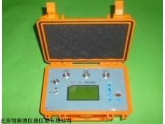 振弦式频率读数仪H28281