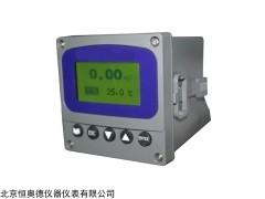 中文在线溶氧仪H28259