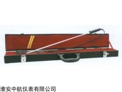 ZH-标准铂电阻温度计,标准铂电阻温度计价格
