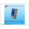 DPX-150智能恒温生化培养箱价格,生化培养箱推荐