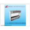 常州JJ-4A数显六联异步电动搅拌器厂家,六联电动搅拌器推荐