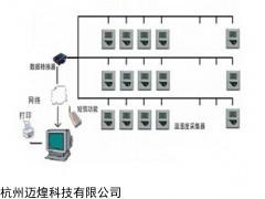 药品储存温湿度在线监管系统价格