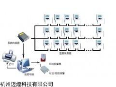 冰箱冷库温度监控系统厂家