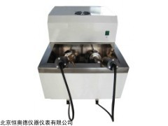 全自动润滑油氧化安定性测定仪H28016