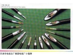 国标KVVRC行车控制电缆制造商