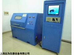 嘉兴爆破试验台,软管耐压爆破试验台GBA-4000