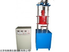 耐火材料荷重软化温度测定仪H27817
