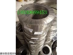 山西2.5寸金属缠绕垫片,山西金属缠绕垫片生产厂家