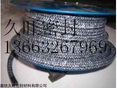 厂家直销碳素纤维盘根,碳纤维盘根批发