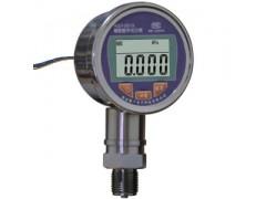 南京电接点数字压力表,带控制数字压力表RJ-001
