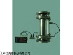HJ-SY-8805Z 蒸汽流量计    厂家直销