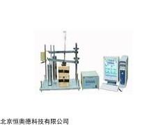 HAD-JC-3A 微机胶质层测定仪