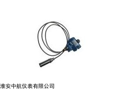 ZH-BUS740静压式液位变送器,静压式液位变送器价格