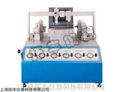 TF-566TF-566模拟操作耐久试验机价格优惠