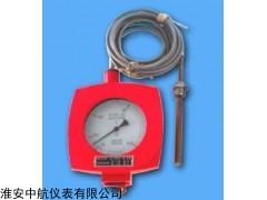 ZH-压力式温度指示控制器,压力式温度指示控制器价格