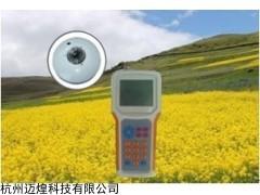 上海MH-TF1太阳辐射记录仪价格
