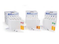 HI94754A-25定制专用化学需氧量(150ppm)试剂