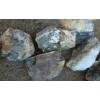 保定手持式矿石分析仪