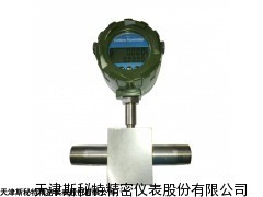 椭圆齿轮流量计厂家直销,螺纹连接圆齿轮流量计
