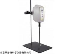 电动搅拌机WB2000-C,顶置式搅拌机