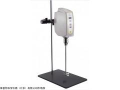 顶置式电动搅拌机WB2000-C,电动搅拌机厂家