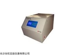 上海TDD5K台式大容量离心机厂家