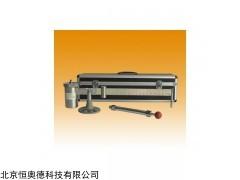 液体压力密度计  型号:H89-YYM