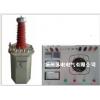 SDSB电缆打压设备价格,江苏SDSB电缆打压设备