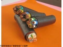 天津电缆MHYVRP煤矿用信号电缆价格