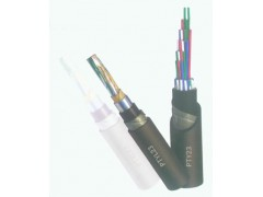 铁路信号电缆PZY22-16×1.0,PZY22铠装电缆