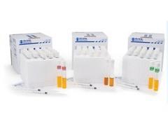 HI94764A-25定制专用氨氮(LR)试剂