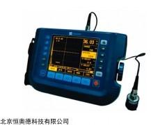 数字超声波探伤仪    型号:BSD-TUD360
