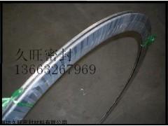 304基本型缠绕垫批发价格,高压密封垫