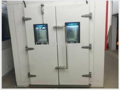 汕头电力覆冰模拟试验室