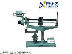 DKZ-5000水泥电动抗折机,水泥抗折机,水泥抗折试验机