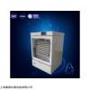 ZJSW-2A血小板保存箱,血小板保存箱应用,血小板保存箱