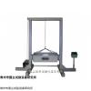 DL-B滴水装置厂家,滴水装置,滴水装置价格