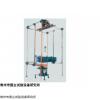江苏DL-B滴水装置,优质供应淋雨装置,滴水装置