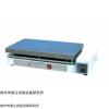 DB-3控温不锈钢电热板厂家,控温不锈钢电热板